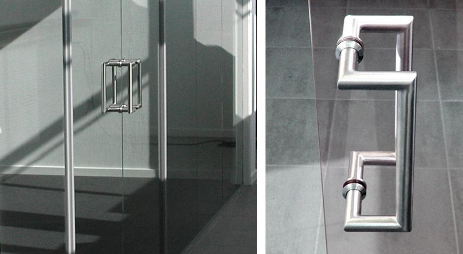 HareskovByTegnestuen - Design - glasdøre med greb copy